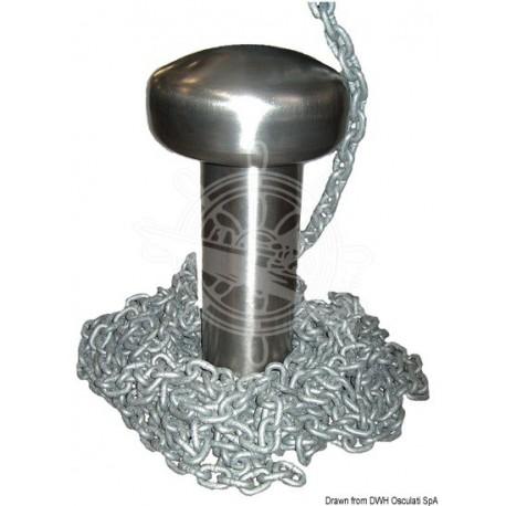 Distributeru de chaîne Chain Boy 150 x 170 mm