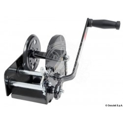 Treuil manuel SPX max 900 kg