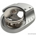 Treuil Italwinch Ray 500 W barbotin 6 mm sans cloche