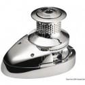 Treuil Lewmar V2 haut barbotin 6 mm