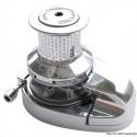 Treuil hydraulique Lewmar V8 barbotin 12 mm
