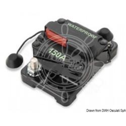 Coupe-circuit extérieur 200 A