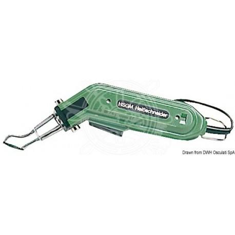 Coupe cordes 220 V 65 W max 22 mm
