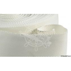 Sangle polyester 165 mm x 50 m