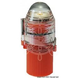 Lampe-flash électronique océan