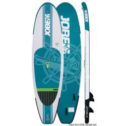 Paddle Aero Lika 9.4' JOBE New 2017