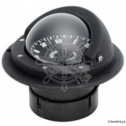 Compas RIVIERA Vega BA1 avec rose noir