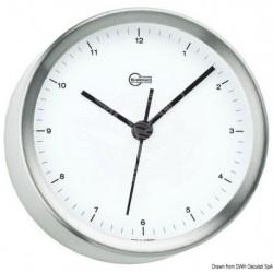 Horloge au quartz Barigo Steel