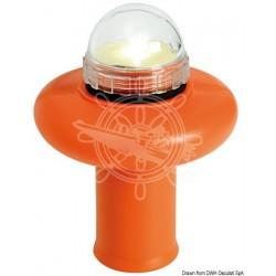 Balise lumineuse flottante à LED Starled