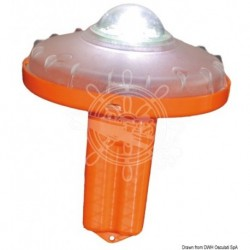 Balise lumineuse à LED KTR