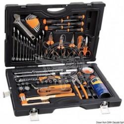 Valise d'entretien Beta 55 outils
