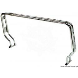 Roll bar rabattable JUMBO 125-220 cm