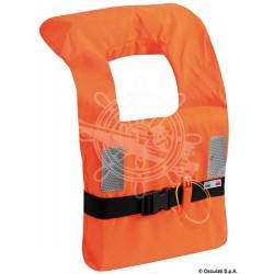 Gilet de sauvetage ITALIA 7 - 100N (EN ISO 12402-4) Adulte