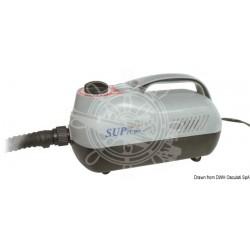 Gonfleur électrique haute pression 12V Gonfle et Dégonfle