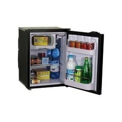 Réfrigérateur ISOTHERM avec compresseur hermétique Secop sans entretien de 42 litres
