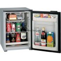 50 Éviers, fourneaux, réfrigérateurs, wc