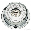 28 Instruments météo